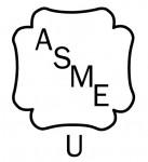 Certification_ASME-137x150