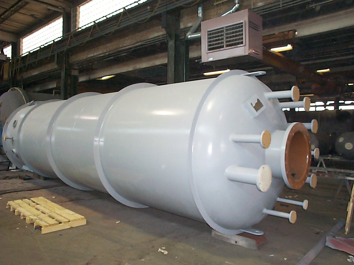 asme pressure vessels archives