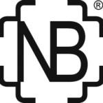 NB_logo-150x150