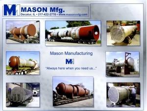 mason-1
